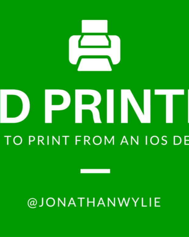 how-do-you-print-from-an-ipad