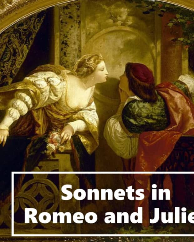 three-sonnets-in-romeo-and-juliet