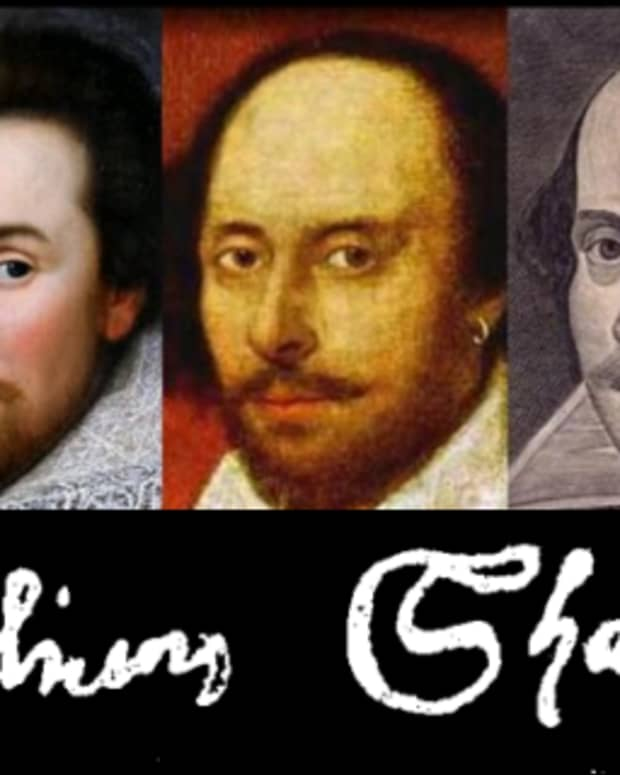 shakespeares-three-best-known-plays