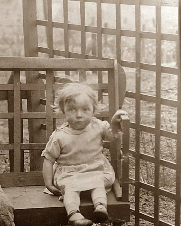 life-with-my-mother-a-nostalgic-look-at-life-in-the-20th-century-and-growing-up-during-world-war-two