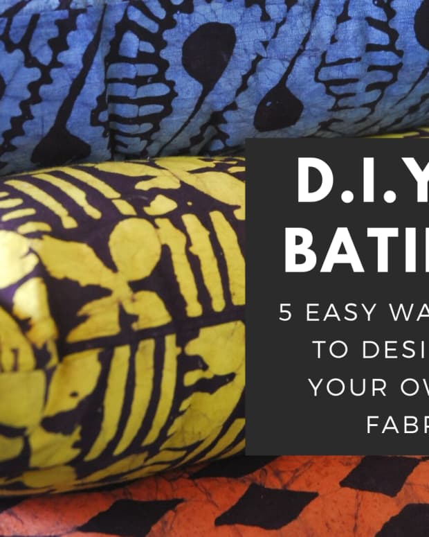 7-ways-how-to-do-batic