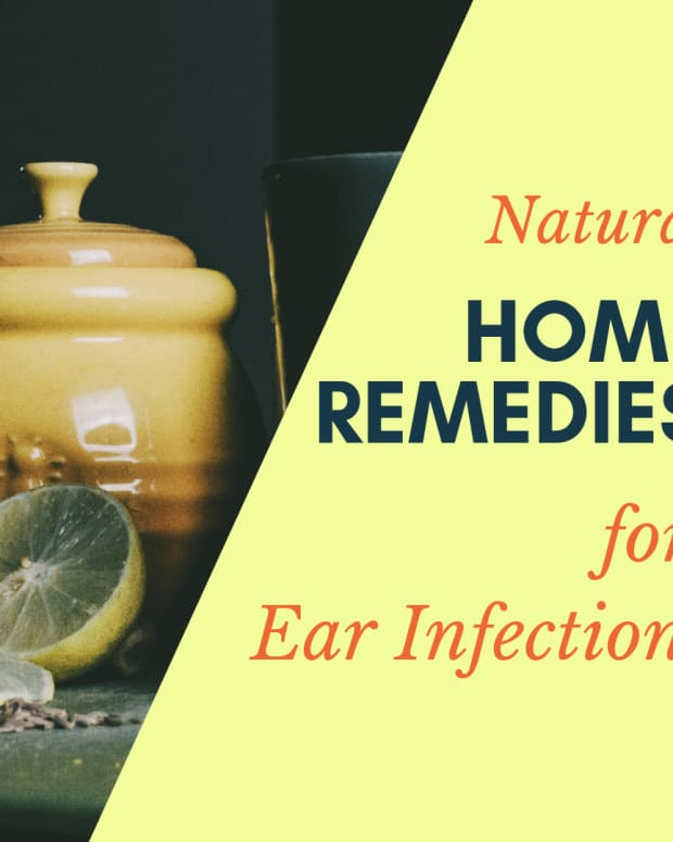 sweet-oil-for-ear-infection-a-homemade-remedy-for-painful-ears