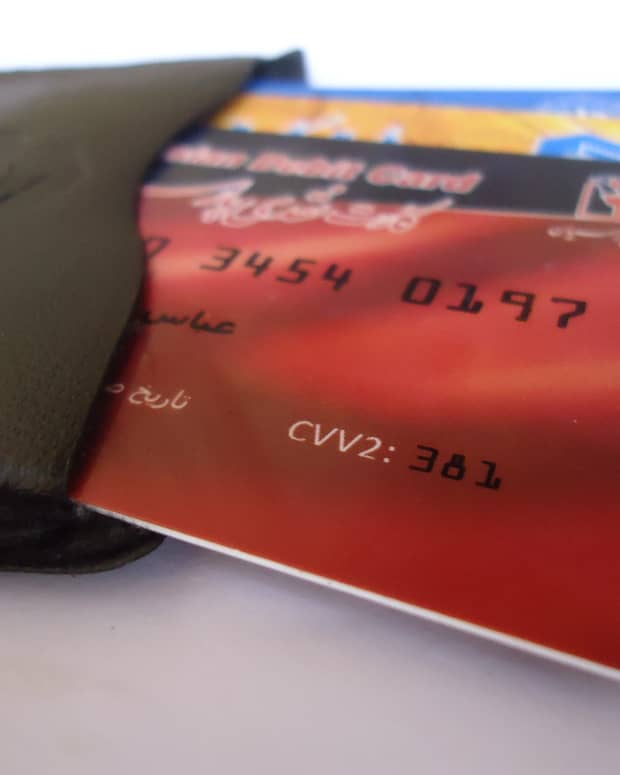 buy-online-without-credit-card