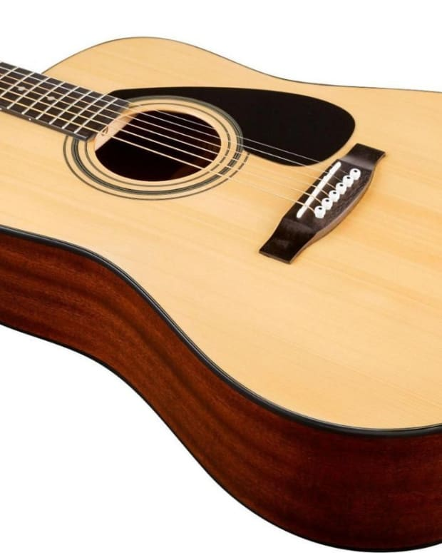 best-acoustic-guitar-starter-packs-for-beginners