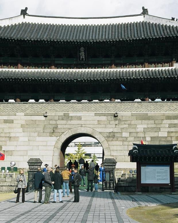 south-korea-ten-must-visit-places