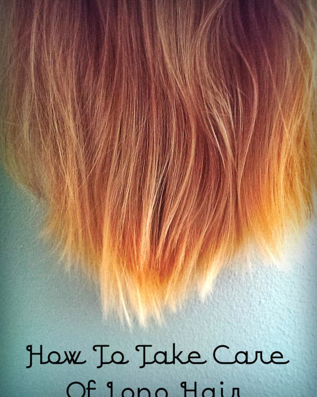 how-to-take-care-of-long-hair-and-keep-the-split-ends-away