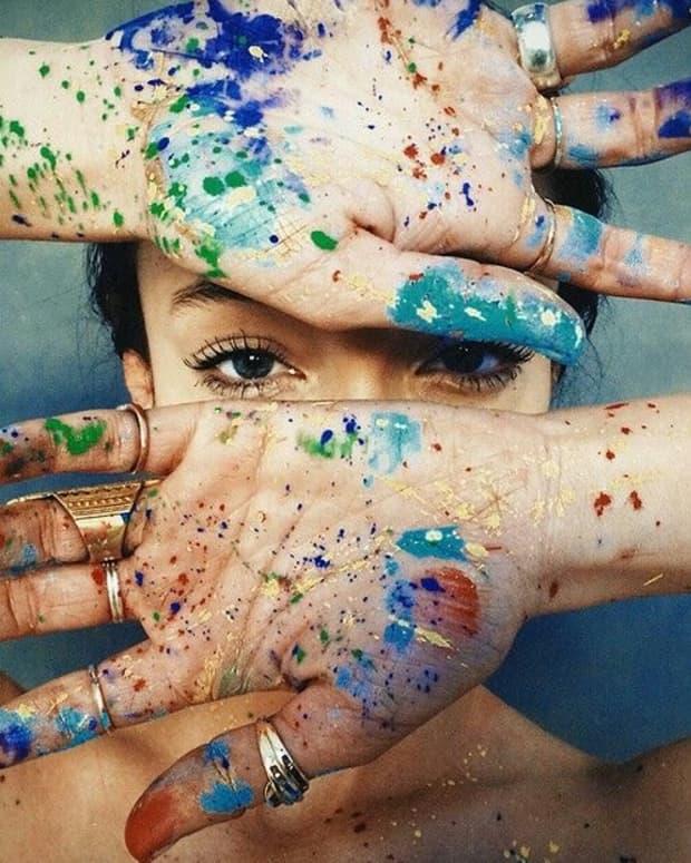 art-sparks-inspiration-for-artists