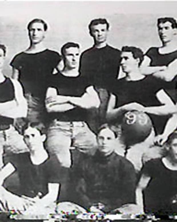 mens-college-basketball-winning-streaks