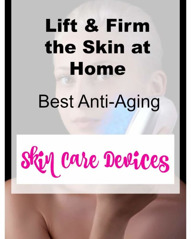 best-anti-aging-devices-and-gadgets-for-skin-tightening-and-wrinkles