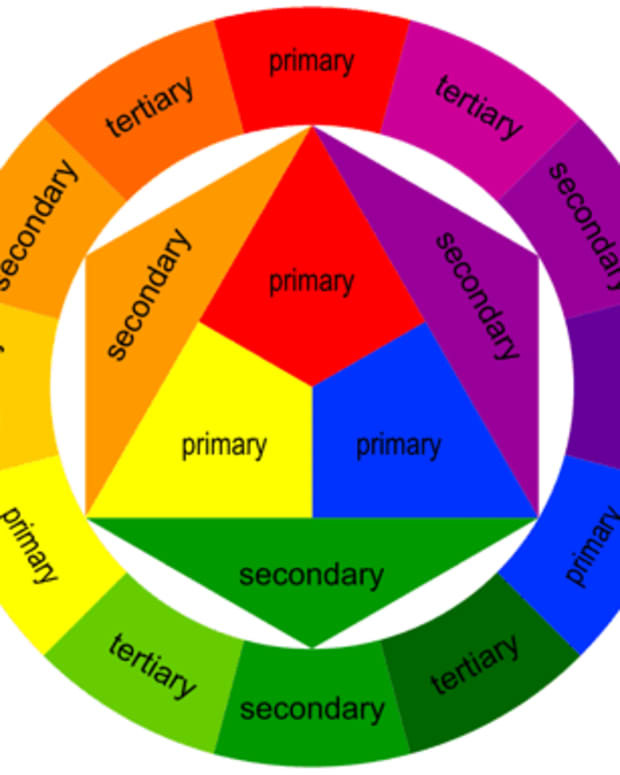 color-theory-and-its-application-in-the-garden-landscape