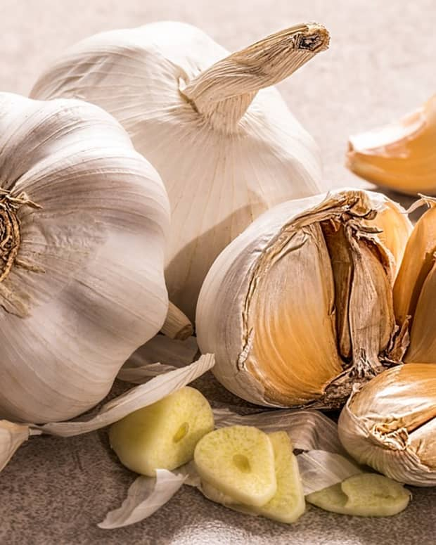 a-guide-to-growing-garlic