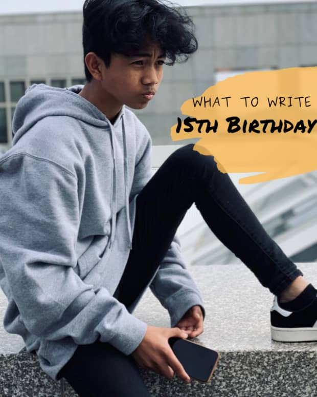 15th-birthday-card-wishes-quotes-and-poems