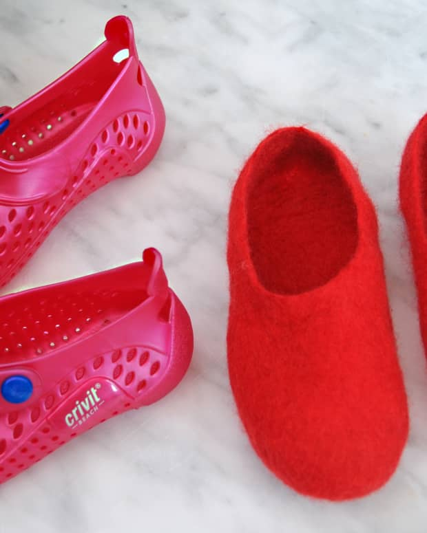 -wet-felting-made-simple-easy-felt-slippers-perfectly-sized-every-time