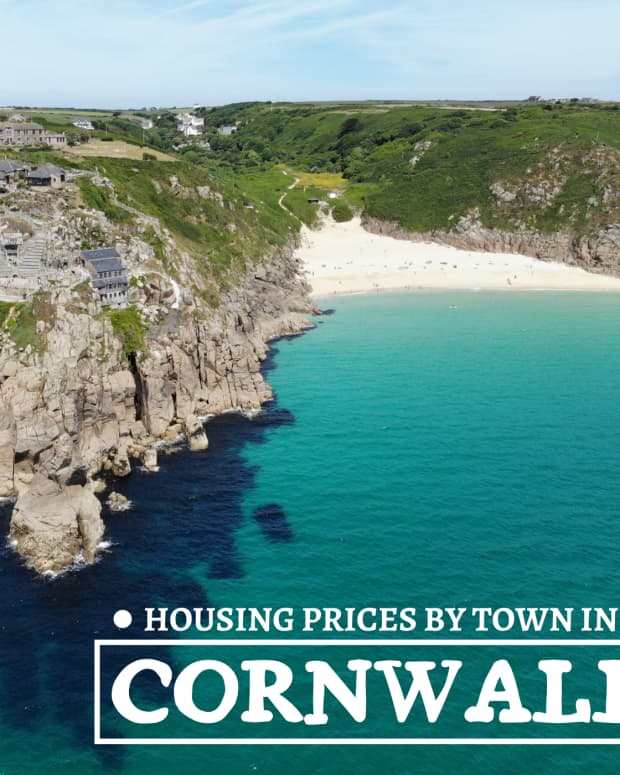 cheapest-towns-in-cornwall-to-buy-a-3-bedroom-house