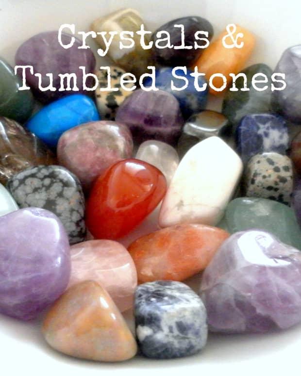 crystal-tumble-stones