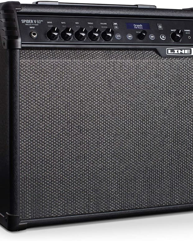 line-6-spider-iv-series-guitar-amp-review