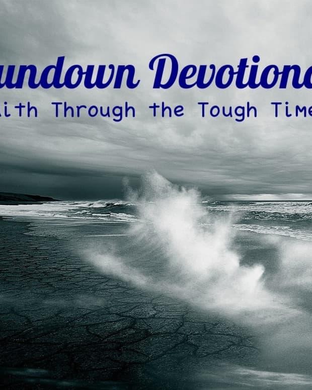 faith-through-the-tough-times