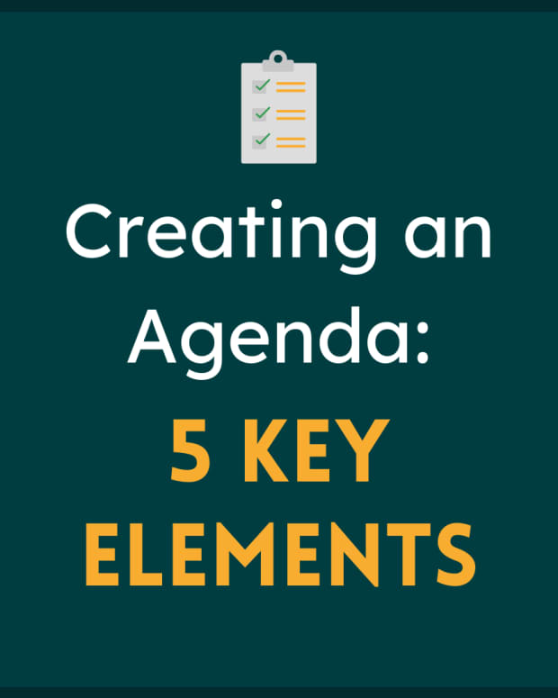 facilitation_tips-a_is_for_agenda_creating_a_roadmap_for_successful_meetings