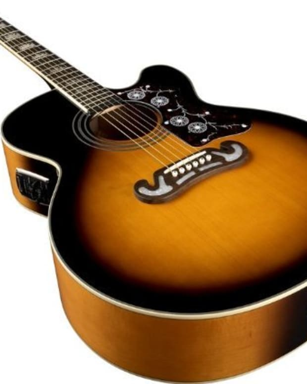 best-acoustic-electric-guitar-under-500