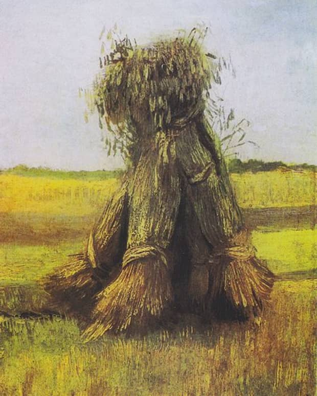 celebrating-lughnasadh-associations-correspondences-and-traditions