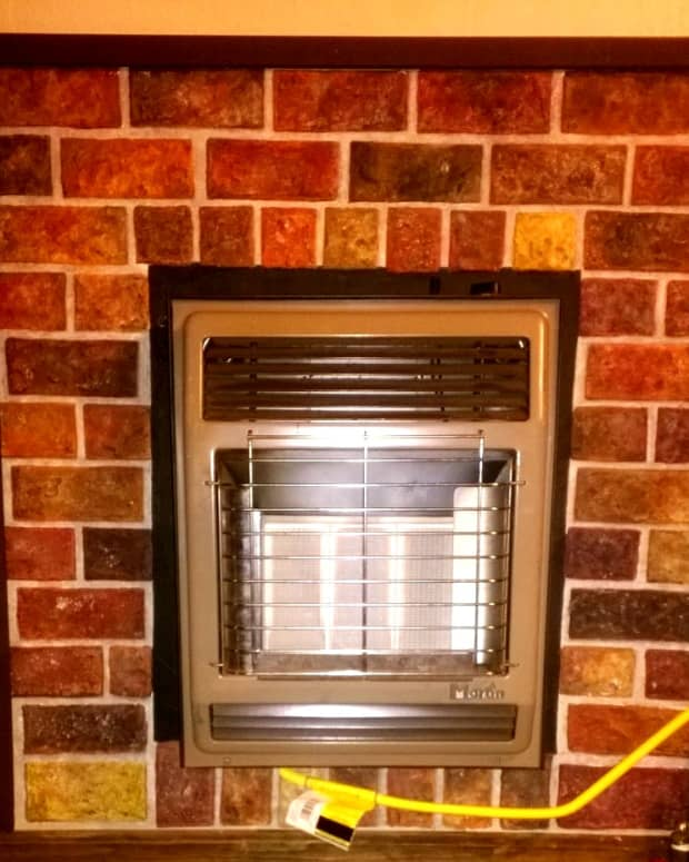 how-i-made-a-faux-fireplace-for-free