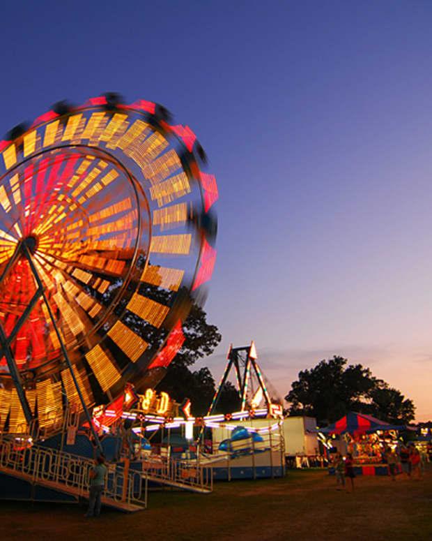 10-reasons-not-attend-a-fair