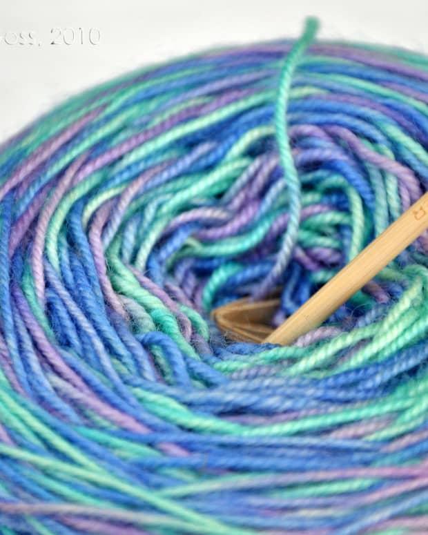 soften-up-that-stiff-scratchy-acrylic-yarn