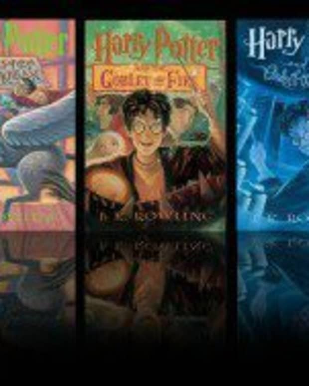 top-34-most-inspirational-harry-potter-quotes