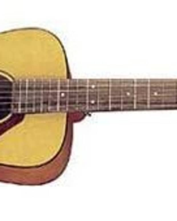 beginner-acoustic-guitars-for-kids