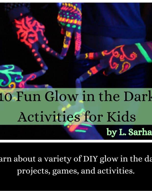 fun-glow-in-the-dark-activities