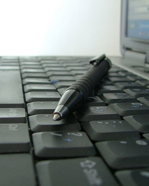 how-writers-can-safely-archive-their-online-articles