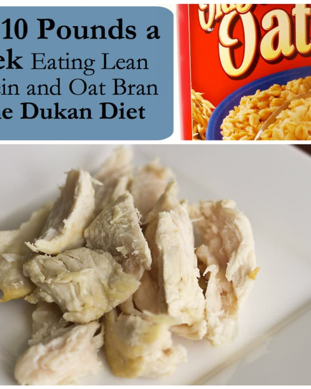 lose-10-pounds-in-a-week-with-kate-middletons-dukan-diet