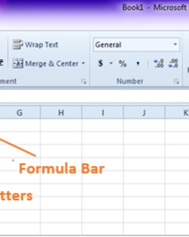 analyzing-survey-data-in-microsoft-excel-the-basics-and-beyond