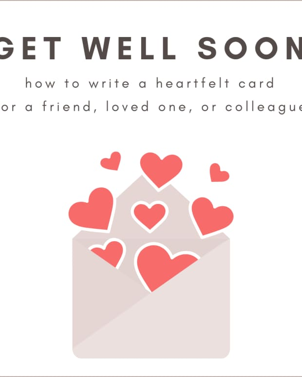 get-well-soon-wishes-messages-for-a-friend