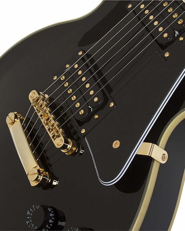 epiphone-les-paul-custom-pro-guitar-review