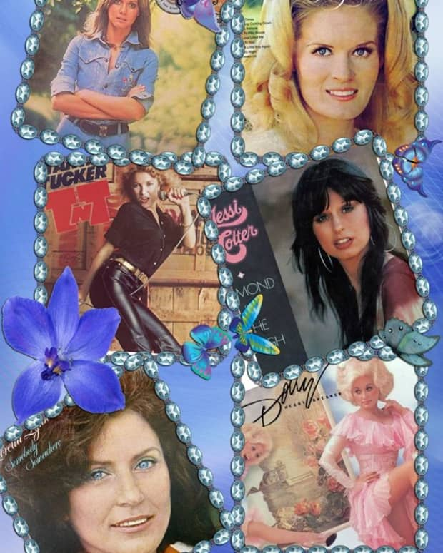 popular-1970s-female-country-singers