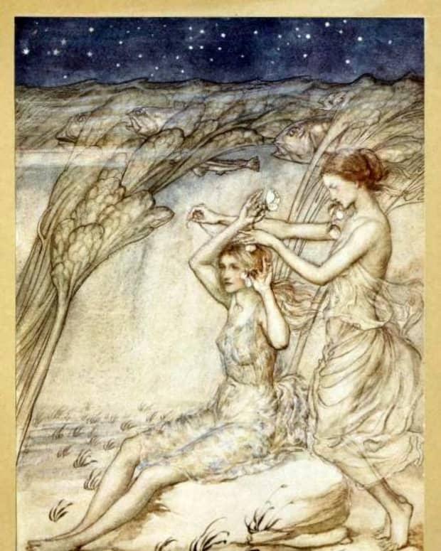 sabrina-fair-goddess-of-the-severn