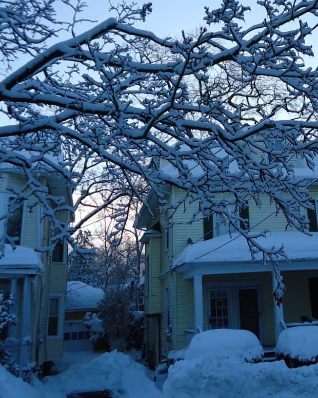 how-to-winterize-an-old-house