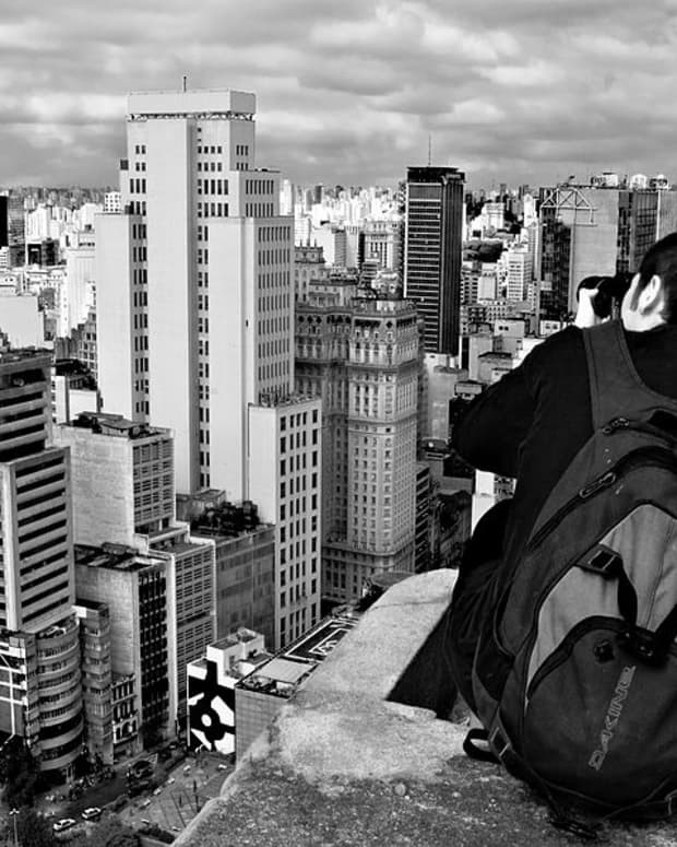 20-things-to-do-and-see-in-sao-paulo-brazil