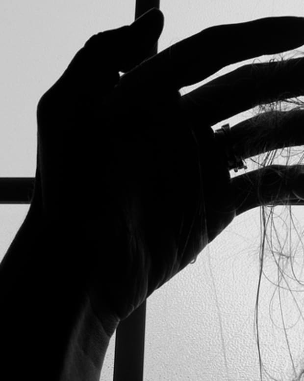 womens-hair-growth-hair-loss-types-causes
