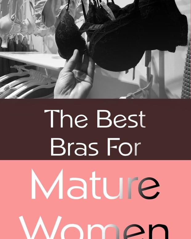 best-bras-for-mature-women