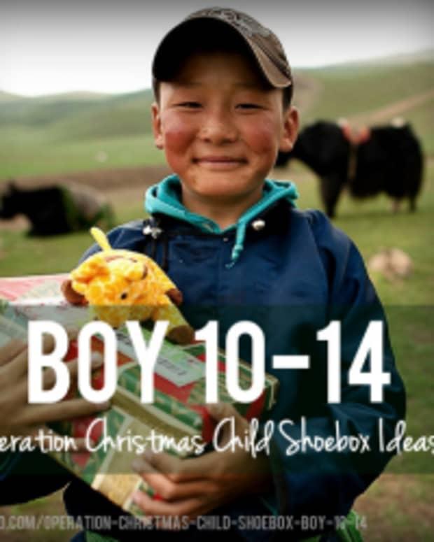 operation-christmas-child-shoebox-boy-10-14