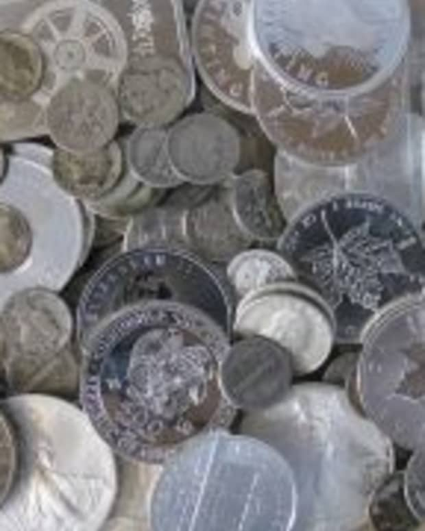 buying-and-selling-silver-bullion-the-smart-way