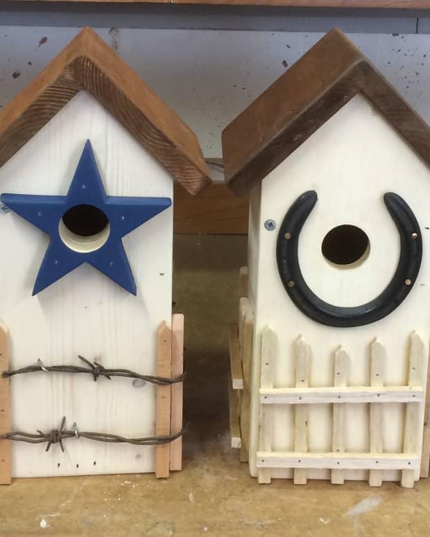 -free-bird-house-plans