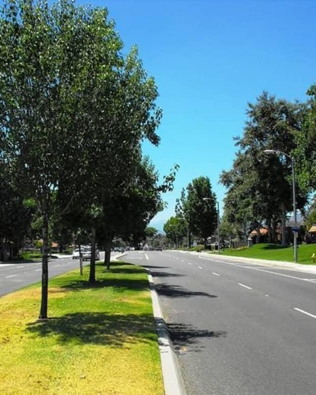 route66_in_california