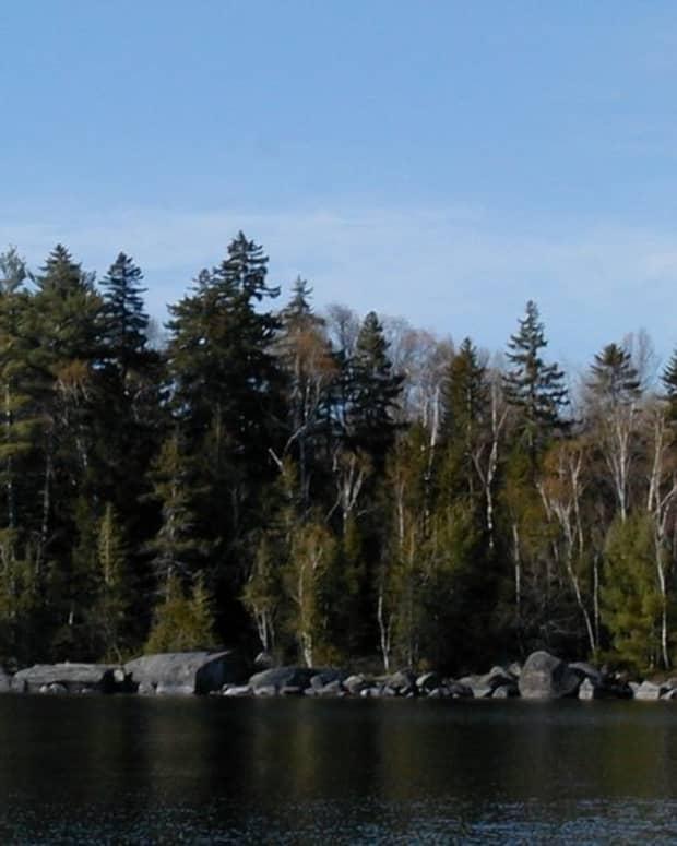 landlocked-salmon-fishing
