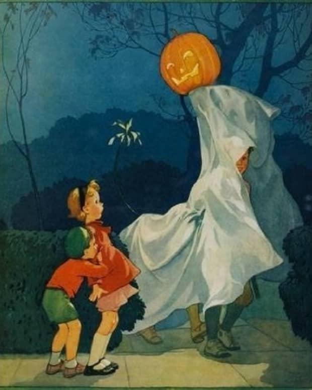 a-1950s-halloween-celebration