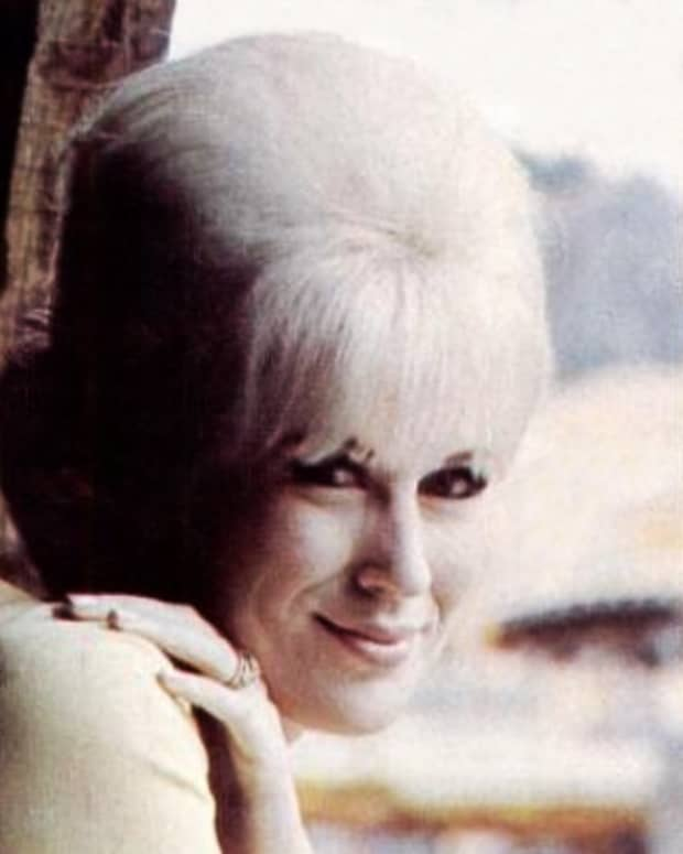 dusty-springfield-hit-songs