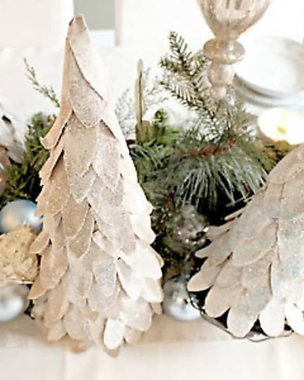 best-christmas-tree-crafts