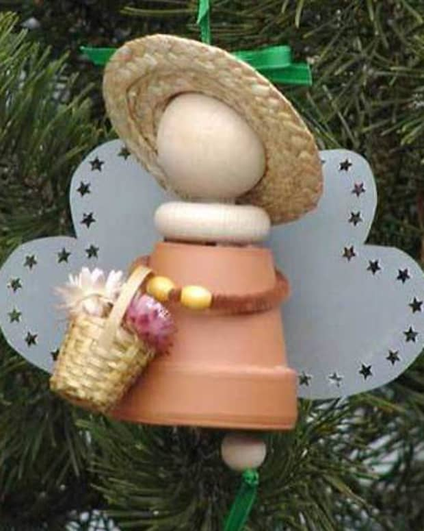 how-to-make-christmas-angel-crafts
